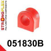 051830B: Silentblok prednej tyčky stabilizátora