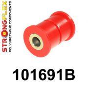 101691B: Zadné spodné rameno - zadný silentblok