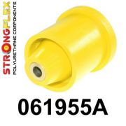 061955A: Zadná náprava - silentblok uchytenia SPORT