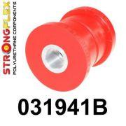 031941B: Zadná nápravnica - predný silentblok