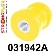 031942A: Zadná nápravnica - zadný silentblok SPORT