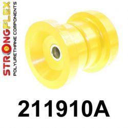 211910A: Zadná nápravnica - zadný silentblok SPORT