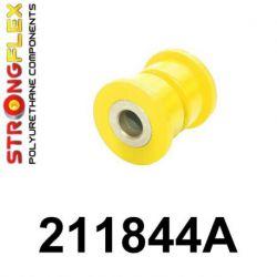 211844A: Zadné A rameno - vnútorný silentblok SPORT