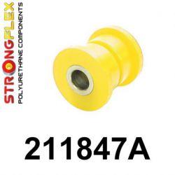 211847A: Zadné vlečené rameno - zadný silentblok SPORT