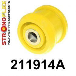 211914A: Predné dolné rameno - do karosérie SPORT