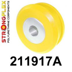 211917A: Zadný diferenciál - zadný silentblok SPORT