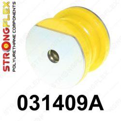031409A: Predný rameno - zadný silentblok SPORT