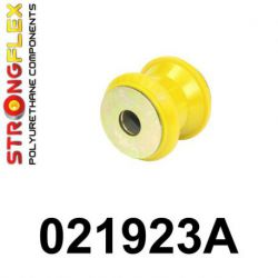 021923A: Predný stabilizátor - silentblok tyčky SPORT