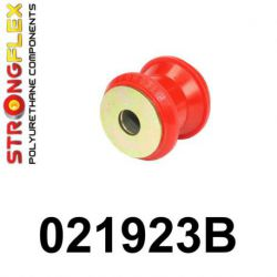 021923B: Predný stabilizátor - silentblok tyčky