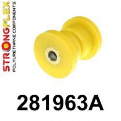 281963A: Predné spodné rameno - predný silentblok SPORT