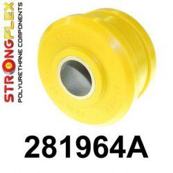 281964A: Predné spodné rameno - zadný silentblok SPORT