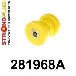 281968A: Zadné spodné rameno - vnútorný silentblok SPORT
