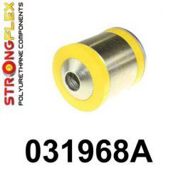 031968A: Zadné rameno - predný silentblok na tehlici SPORT