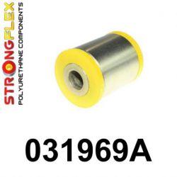 031969A: Zadné horné rameno - vnútorný silentblok SPORT