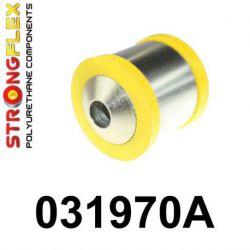 031970A: Zadné horné rameno - vonkajší silentblok SPORT