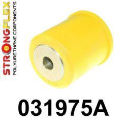 031975A: Zadný diferenciál - zadný silentblok SPORT