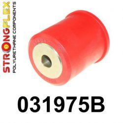 031975B: Zadný diferenciál - zadný silentblok