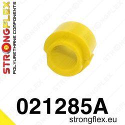 021285A: Predný stabilizátor - silentblok uchytenia SPORT
