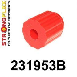 231953B: Predný silentblok zadnej nápravnice