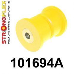 101694A: Spodný silentblok predného spodného ramena SPORT