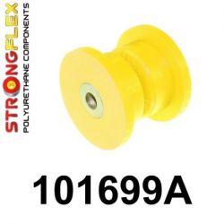 101699A: Vnútorný silentblok zadného horného ramena SPORT