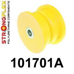 101701A: Silentblok zadného diferenciálu SPORT