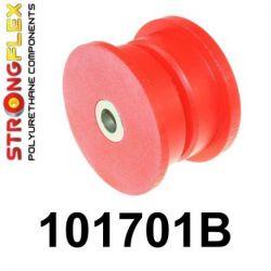 101701B: Silentblok zadného diferenciálu