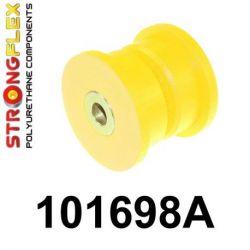 101698A: Vnútorný silentblok zadného spodného ramena SPORT