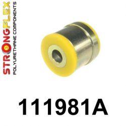 111981A: Zadné priečne rameno- vnútorný silentblok SPORT