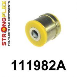 111982A: Zadné priečne rameno- vonkajší silentblok SPORT
