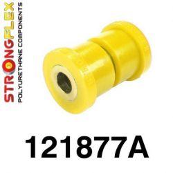 121877A:Predné spodné rameno - predný silentblok SPORT