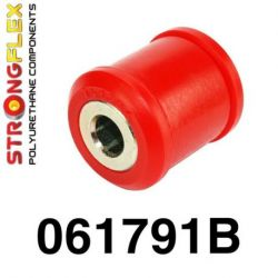 061791B: Silentblok zadného tlmiča