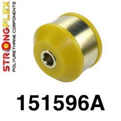 151596A: Predné rameno - zadný silentblok SPORT