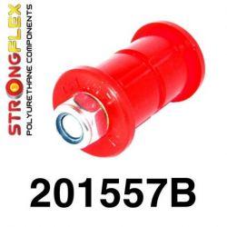 201557B: Sieťkový silentblok