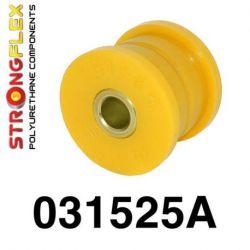 031525A: Predný stabilizátor - silentblok tyčky SPORT