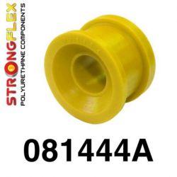 081444A: Silentblok radiacej páky SPORT