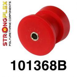 101368B: Zadný diferenciál - silentblok tyčky uchytenia
