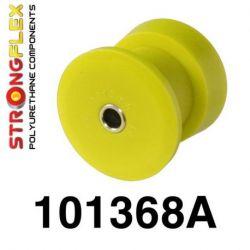 101368A: Zadný diferenciál - silentblok tyčky uchytenia SPORT