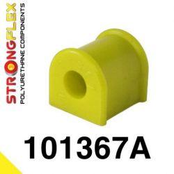 101367A: Zadný stabilizátor - silentblok uchytenia 11-22mm SPORT
