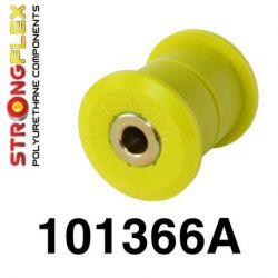 101366A: Zadný horný silentblok pruženia