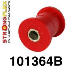 101364B: Vnútorný silentblok zadného horného pruženia