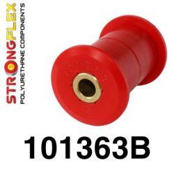 101363B: Vnútorný silentblok zadného spodného pruženia