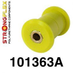 101363A: Vnútorný silentblok zadného spodného pruženia SPORT