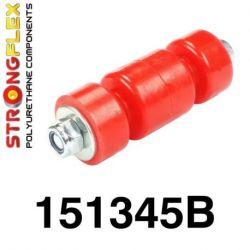151345B: Úchyt predného stabilizátora