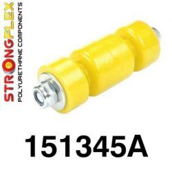 151345A: Silentblok uchytenia predného stabilizátora SPORT