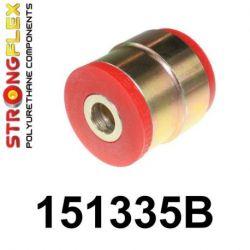 151335B: Predné spodné rameno - vnútorný silentblok