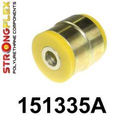 151335A: Predné spodné rameno - vnútorný silentblok SPORT