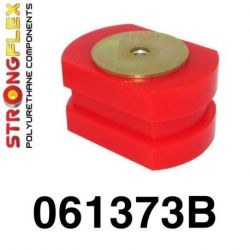 061373B: Silentbloky motora