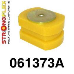 061373A: Silentbloky motora SPORT
