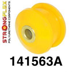 141563A: Predné rameno - zadný silentblok SPORT